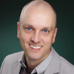 JUDr. Martin Varga - goormann | varga - Bochum