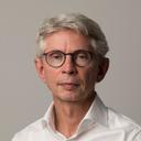 Martin Reinhardt - Berlin