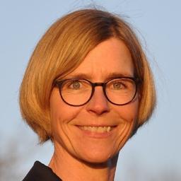 Astrid Kornelius - TEXTamtam | PR | Kommunikation | Pressetexte | Webdesign |Social Media - Weßling