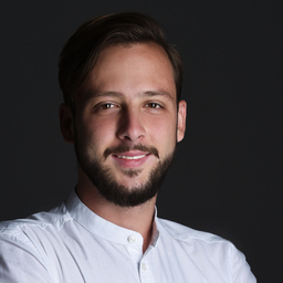 James Cazzetta - Haufe-umantis AG - St. Gallen
