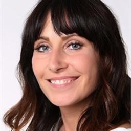 Nadine Pausch