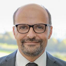Klaus Hohmann's profile picture