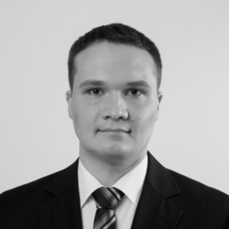 Dr Georg Lieser - Exide Technologies - Bad Lauterberg
