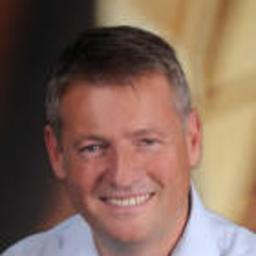 Robert Soder - Soder Vermögensberatung - Mattersburg
