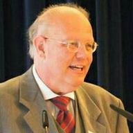 Dr. Joachim von Hein