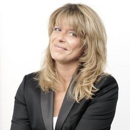 Angelika Grosse - www.vangrosse.com - München