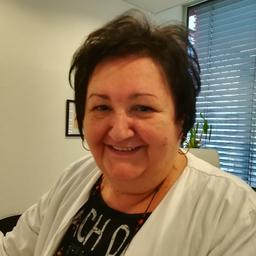 Vukica Kovac's profile picture