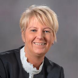 Claudia Fiebig's profile picture