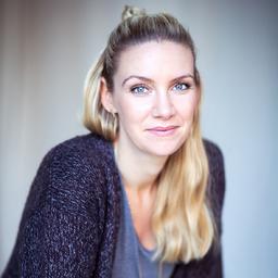 Sabrina Wacker - Businessportraits,Hochzeitsfotografie u.v.m. - Düsseldorf