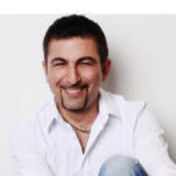 Antonio Quarta - VOCI BLU - Live Entertainment aus Italien - Hamburg