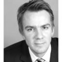 Dr. Martin Gerecke