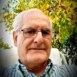 Prof. José García Agüero - Consulta Online - Sorbas