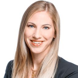 Laura Galanti-Zidir's profile picture