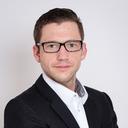Peter Holzinger - Kremsmünster
