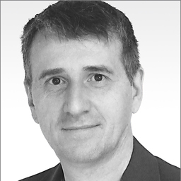 Christoph Stöhr - CS.MEDIEN - Rauenberg