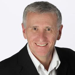 Christoph Stöhr
