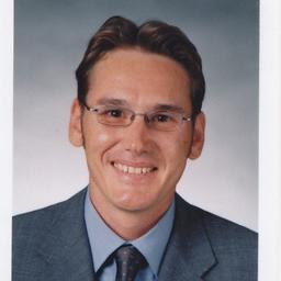 Frank Straub's profile picture