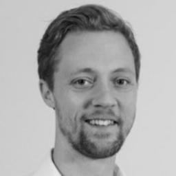 Daniel Østvand - Freelance - Berlin