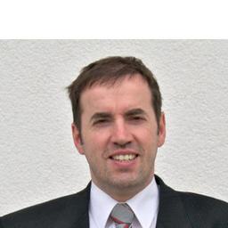 Hannes Ellmeier - edv & cad group - Irschenberg