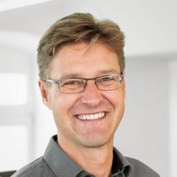 Dipl.-Ing. Jochen Rümpelein's profile picture