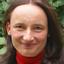Monika Gräter - Landshut