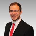 Daniel Bonk - Karlsruhe