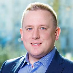 Philip Pfeiffer - Fonds Finanz Maklerservice GmbH - Osterholz-Scharmbeck