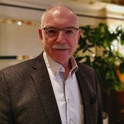 Werner Otto - Krankenversicherung, Vertriebsaufbau - Dingolfing