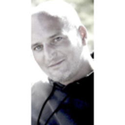 Mark Baumann - Regionalleitung / Co-Founder - Nachtagenten ...