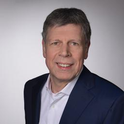 Peter Nonn - T-Systems International GmbH - Bonn