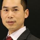 John Zhang - Beijing