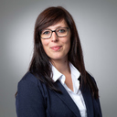 Manuela Wolf - Baiersdorf