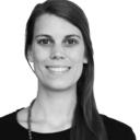 Julia Hornung - Nürnberg