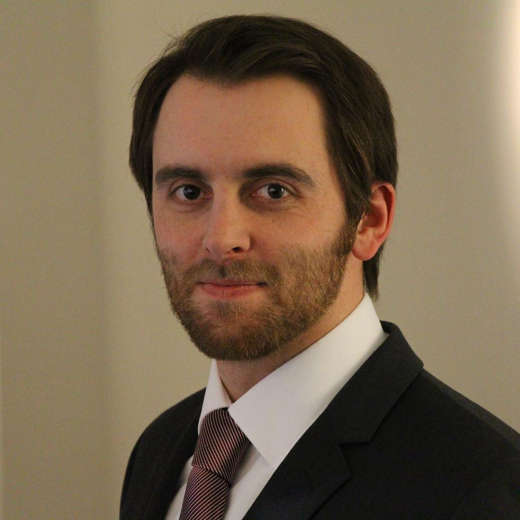 Dawid Barczynski's profile picture