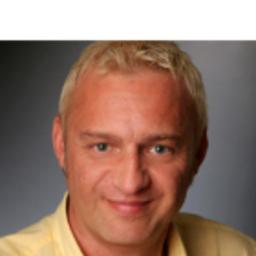 Jörg Mehlmann - mehlmann.biz - iT Development - Köln