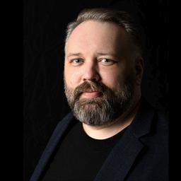 Willi Ens's profile picture