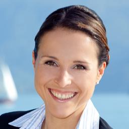 Nicole Hövel - newsummits - Systemische Beratung. Training. Coaching. - Otterfing