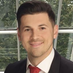 Michael Bitter's profile picture