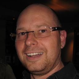 Lars rother in der personensuche von das telefonbuch for Ingenieur kraftwerkstechnik