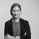 Christina Schröder - Bonn