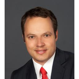 Volker Berg's profile picture