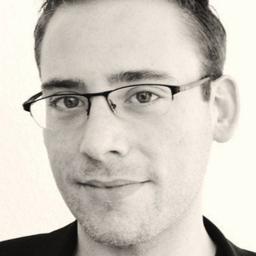 Tobias Buser - Tobias Buser Consulting - Bottmingen