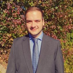 Michael Baumer's profile picture