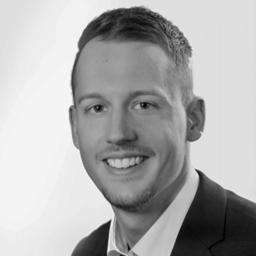 Ben Juchem's profile picture