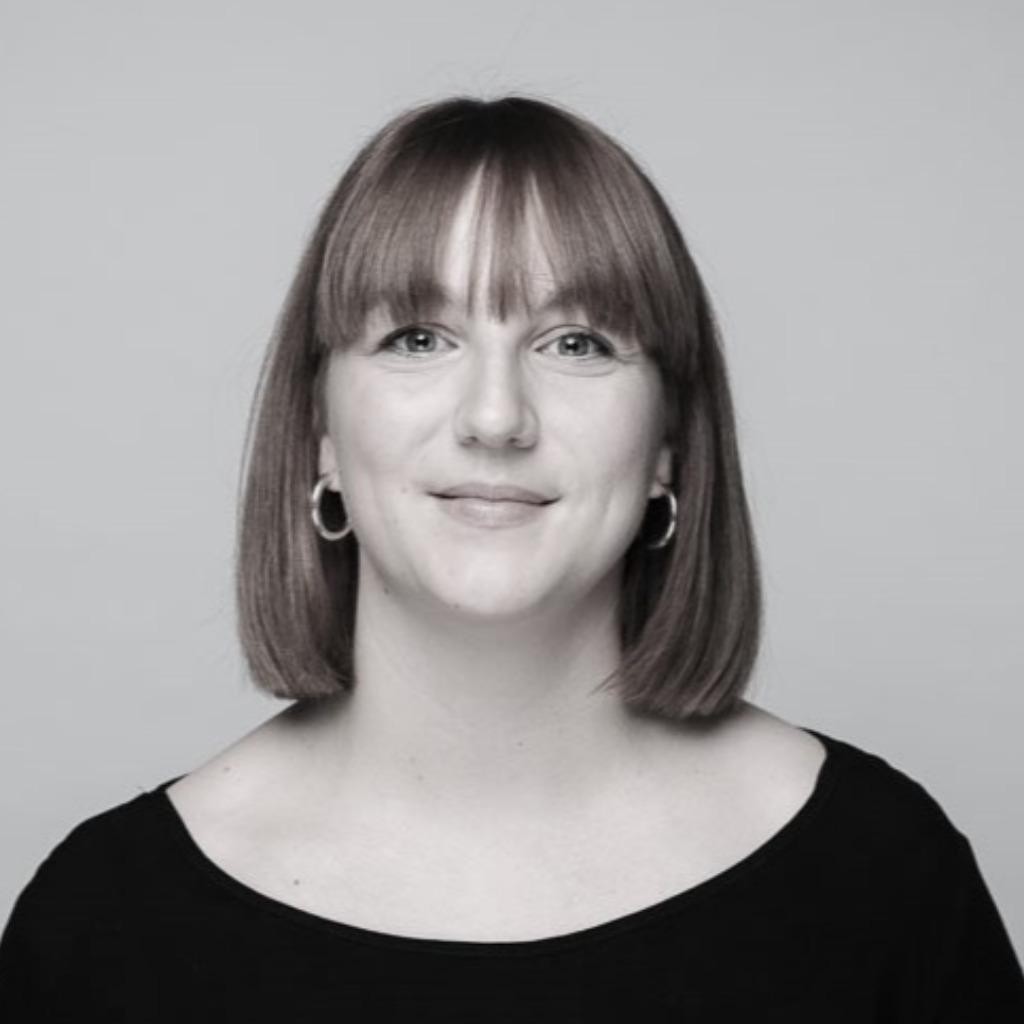 Lea Bachmann's profile picture