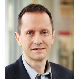 Oliver Juwig - AXA Konzern AG - Köln