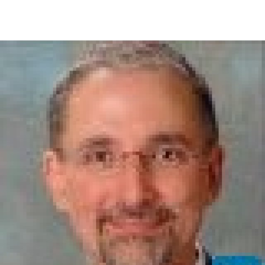 floyd starnes - principal