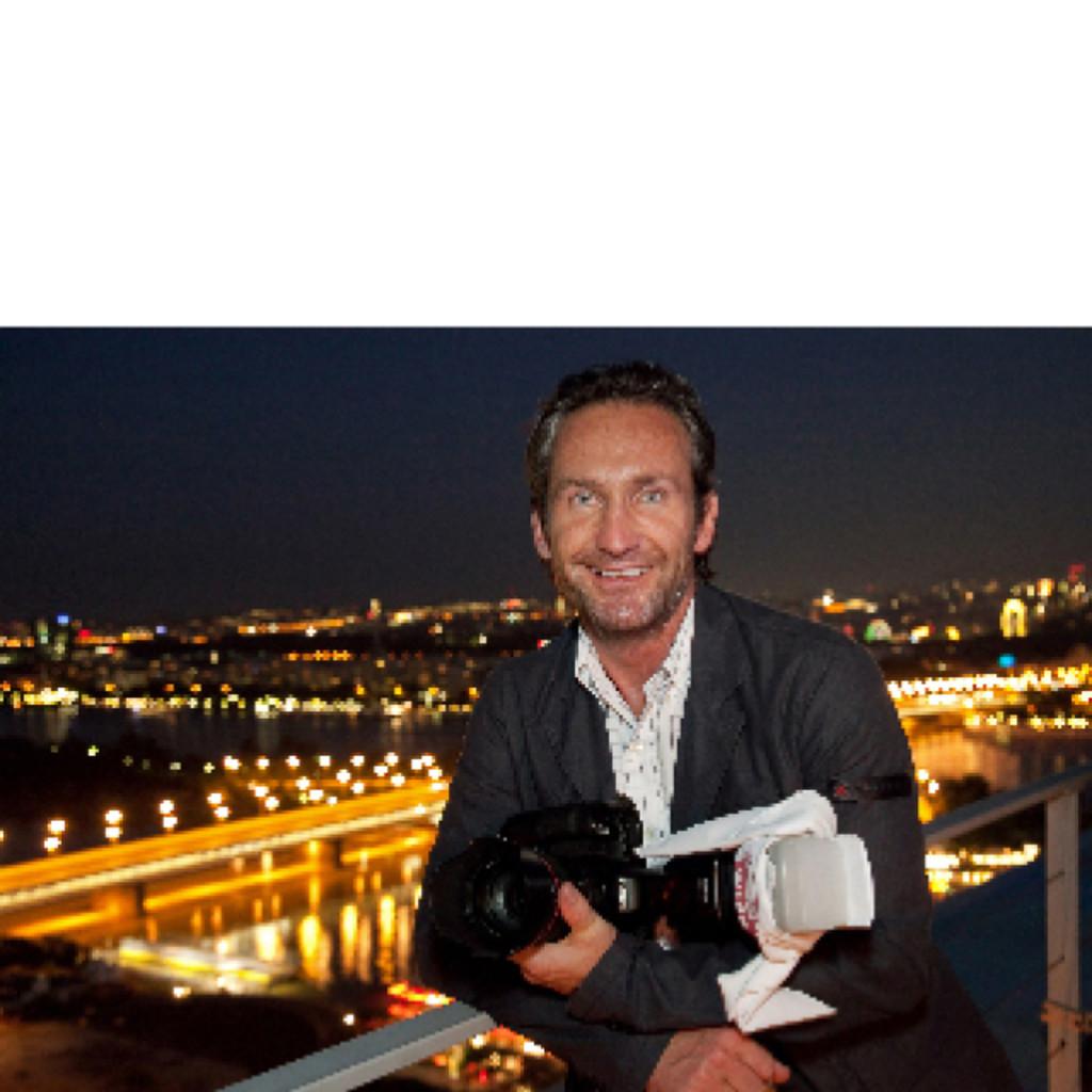 Aktfotografie Wien - Christian Scharl - Fotograf 9