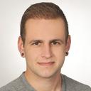 Martin Riedl - Mannheim