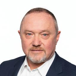 Dirk Baumann's profile picture